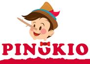 Dječji vrtić Pinokio